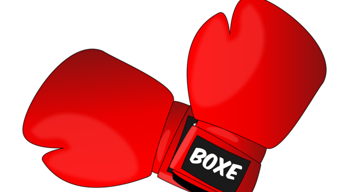 boxing-1293088_960_720.png