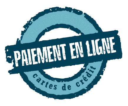 Logo-paiement-en-ligne.png