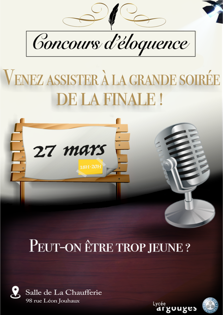 Affiche-eloquence-finale (1).png