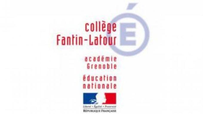 fantin-latour_logo-2_0_0.jpg
