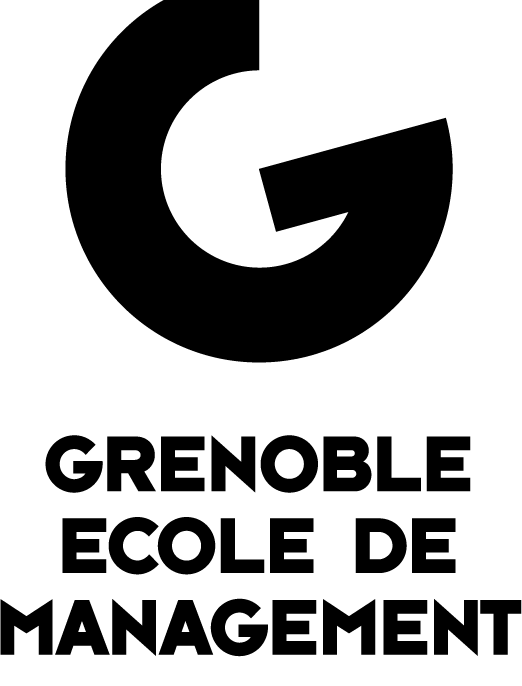 GEM-logo-business-lab-for-society.png