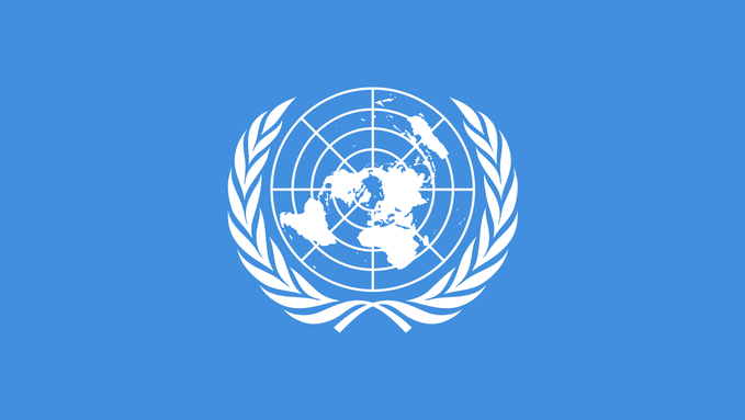1280px-Flag_of_the_United_Nations.svg.png