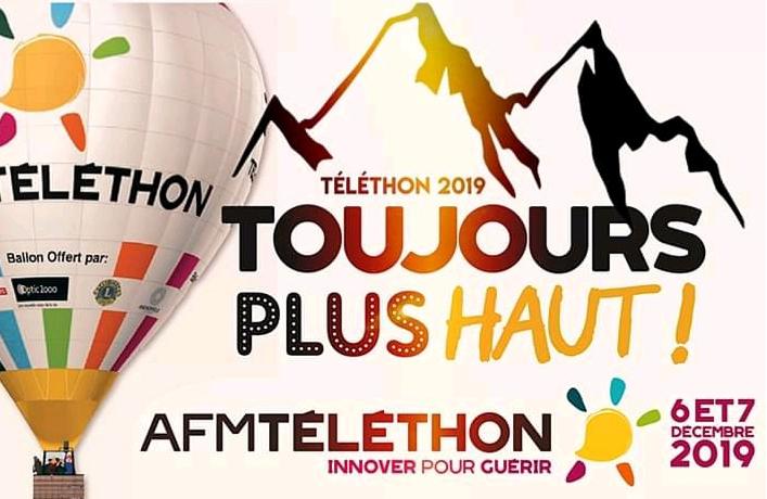TELETHON-2019.png