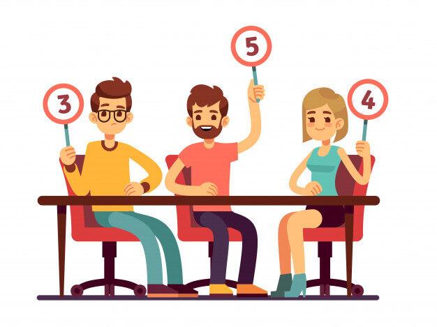 juges-du-jury-tenant-tableaux-bord-quiz-personnes-montrent-notion-vecteur-competition-comite-du-jury-tenant-carte-pointage-illustration-du-numero_53562-6149.jpg