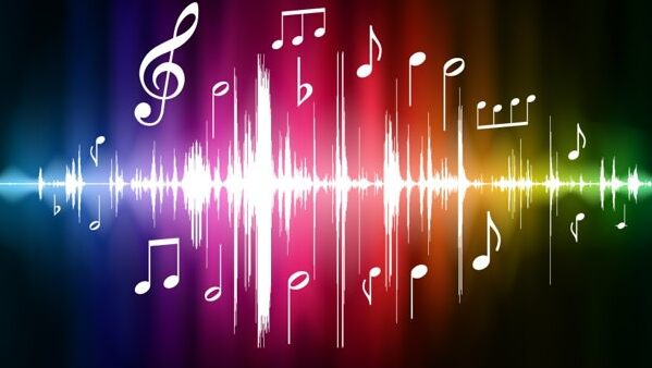 Musical-Wallpapers_2.jpg
