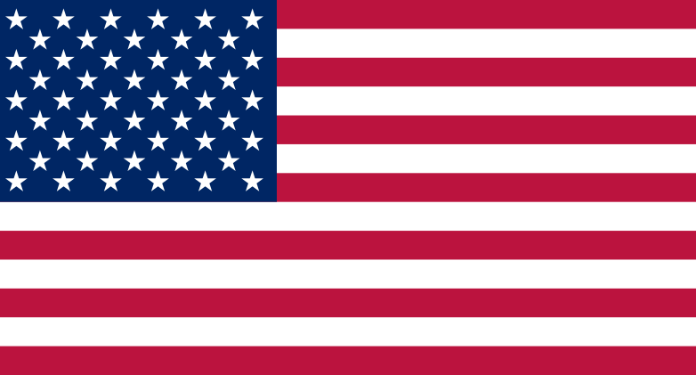 800px-Flag_of_the_United_States_(Pantone).svg.png