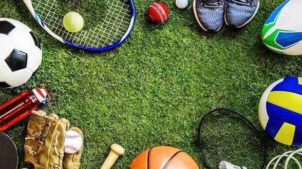 image sport.jpg