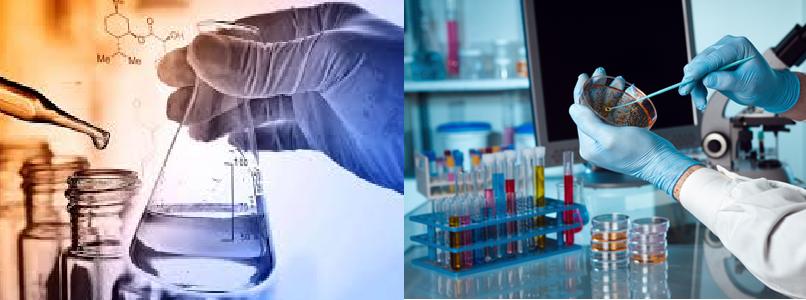 Option Biotechnologies - SL