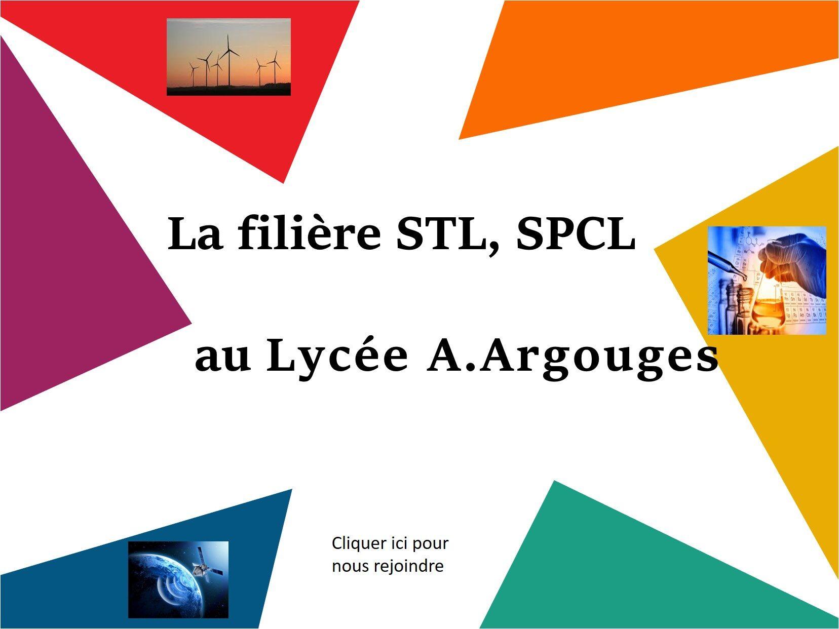 Image 2 accroche site lycée.jpg