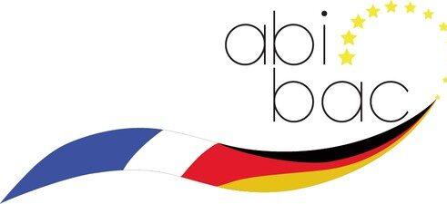 Logo_Abi-Bac.jpg