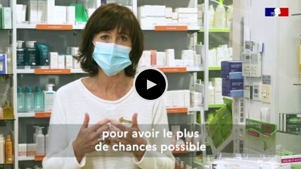 Screenshot_2021-04-30 Les autotests – Ministère des Solidarités et de la Santé.png
