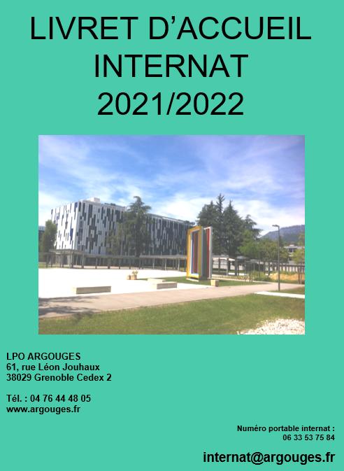 Image livret internat 2021.PNG